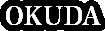 Okuda Co., Ltd.